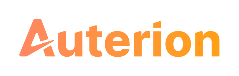 auterion_logo_default_orange@2x